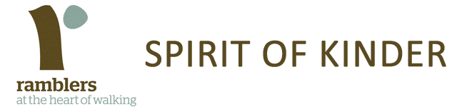 Spirit of Kinder logo